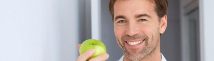 програми за мъжко здраве