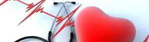 укрепване на сърдечно - съдовата система