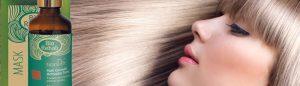 Активатор на растежа на косата