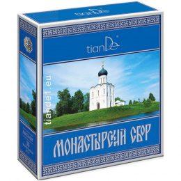 фиточай Манастирски сбор