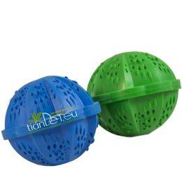 Турмалинови сфери за пране TianDe