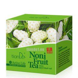 Плодов чай НОНИ