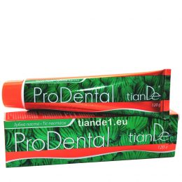 Паста за зъби Продентал