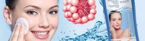 Натурална мицеларна вода