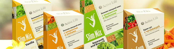 Функционални храни за здравословно хранене