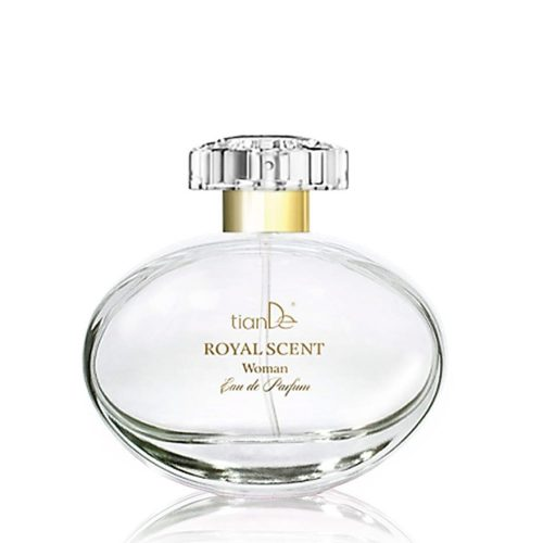 Парфюмна вода за жени Royal Scent