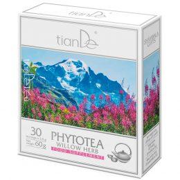 Алтайски иван-чай