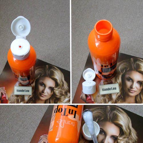 Кондиционер за коса биоламиниране In top