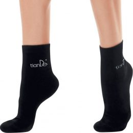 Чорапи с турмалин