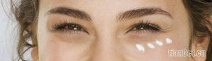 грижа за кожата около очите