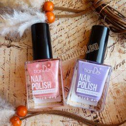Лак за нокти Nail Polish