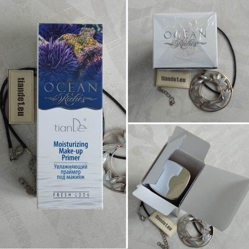 праймер Ocean Riches