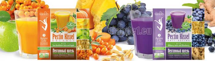 Храни за здравословно хранене