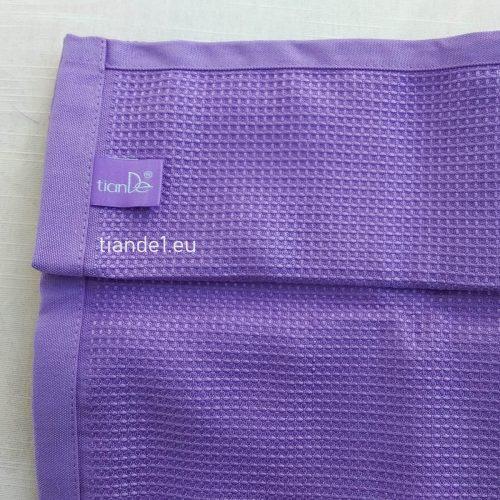 Експрес кърпа за стъкло и прозорци от микрофибър